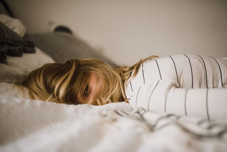PMS i kako ublažiti menstrualni bol?
