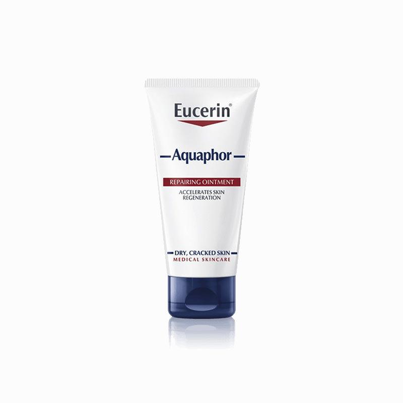 Eucerin Aquaphor Regenerativna Mast 45ml