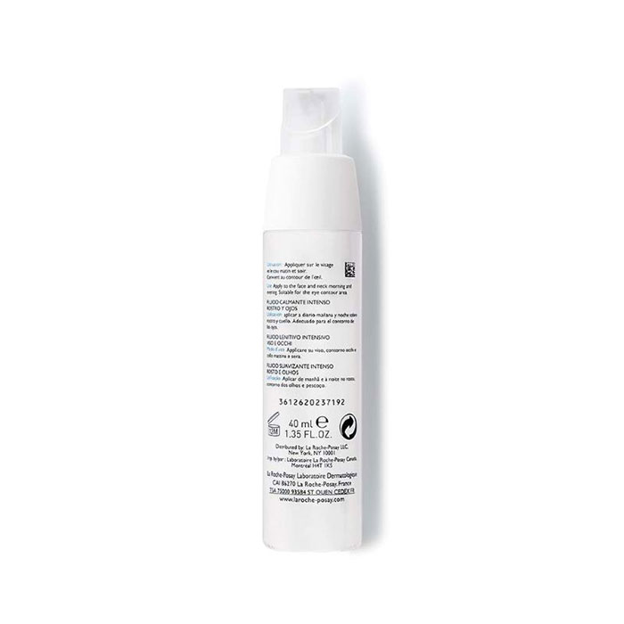 La Roche Posay toleriane ultra fluid za masnu i osetljivu kožu40ml 4091