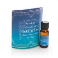 MeiLab Etarsko ulje eukaliptusa 10ml